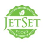 Jetset Foods Inc