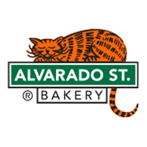 alvarado-st-bakery