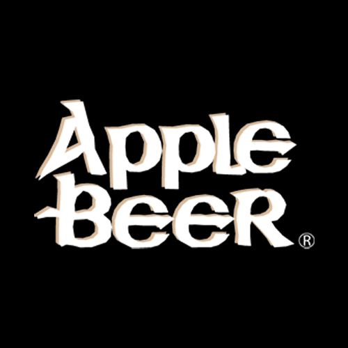 apple-beer