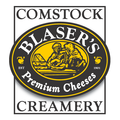 blasers-cheeses