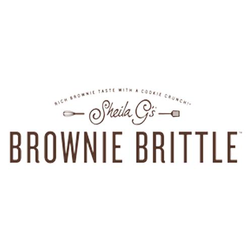 brownie-brttle