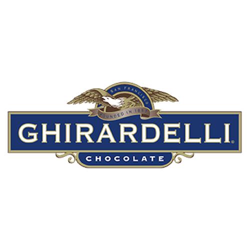 ghirardelli-chocholate