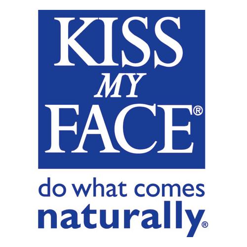 kiss-my-face