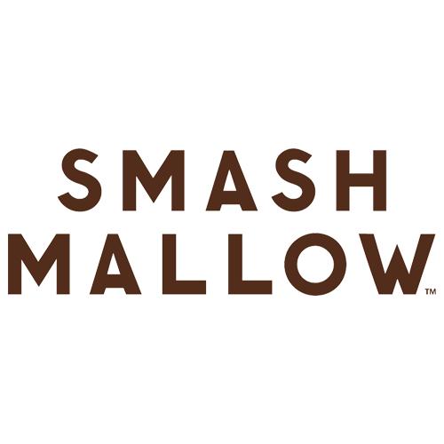 smash-mallow